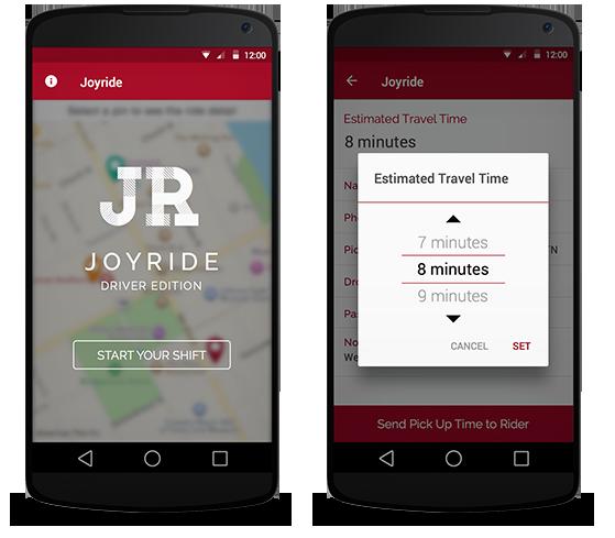 AndroidJoyrideDriver1