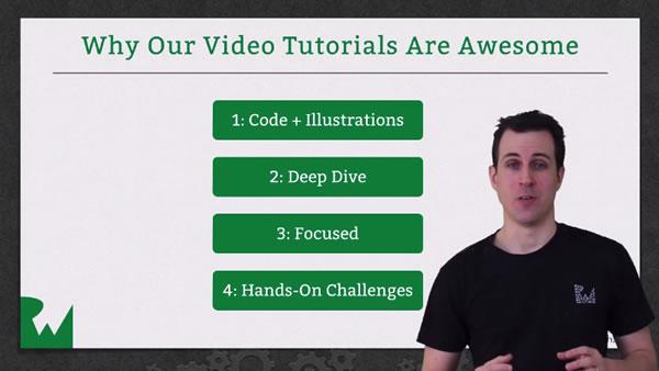 ray-wenderlich-tutorial-videos