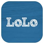loloicon2